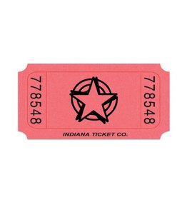 Star Tickets