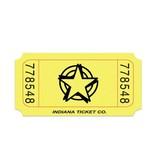 Star Tickets