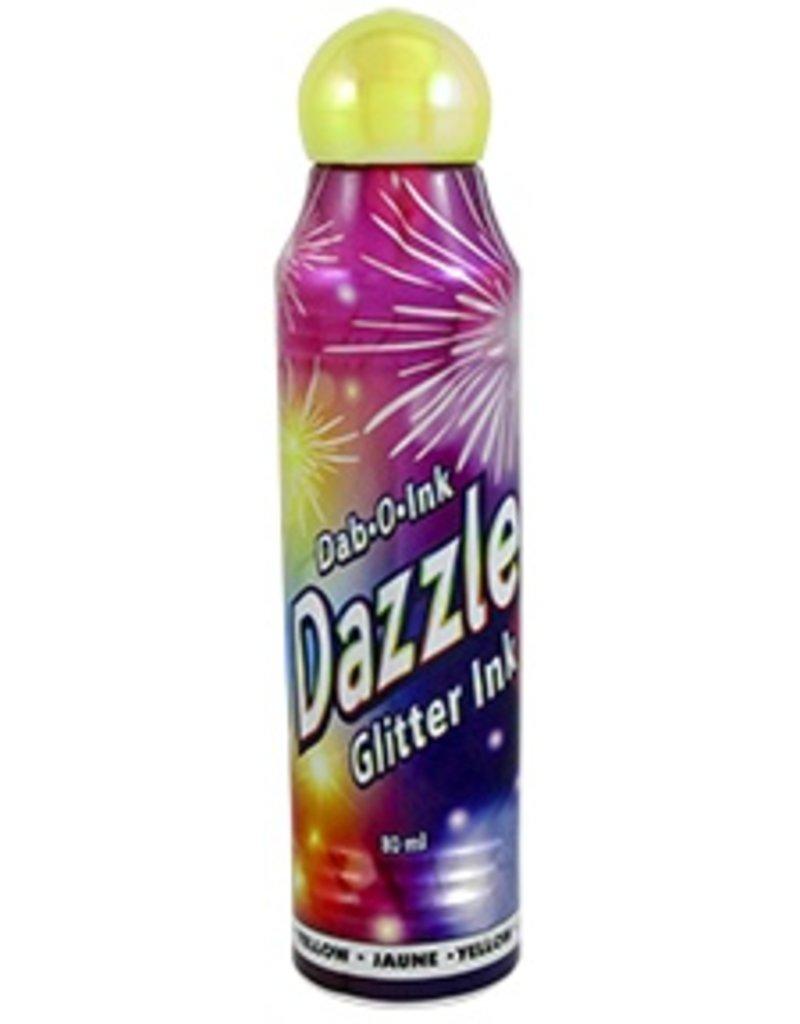 3oz Dazzle Dabbers