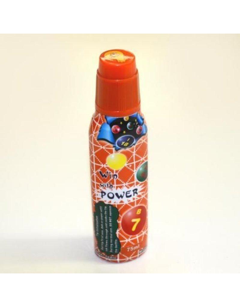 Power Dot Orange Dabber