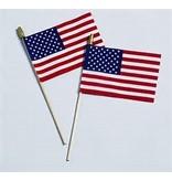 "8""x12"" U.S. FLAG"