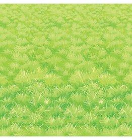 Meadow Backdrop Insta Theme