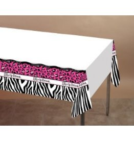 Thirtylicious Table Cover