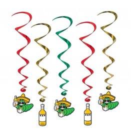 Fiesta Whirls