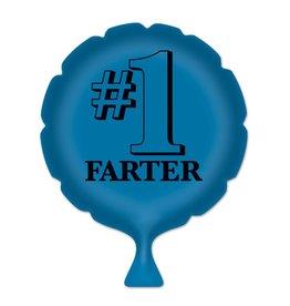 "Farter Whoopie Cushion-8"""