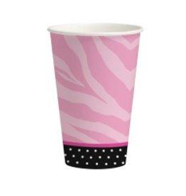 Cups Super Stylish