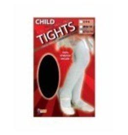 Black Tights Adult