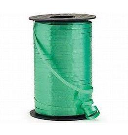 Curling Ribbon Sea Green 500 YD