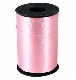 Curling Ribbon Pink 500 YD