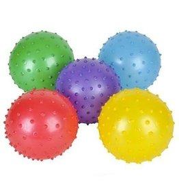 "Knobby Ball 5"""