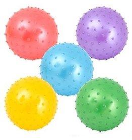 "Knobby Ball 7"""