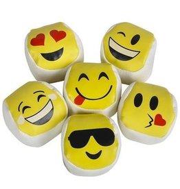 Emoji Kick Ball