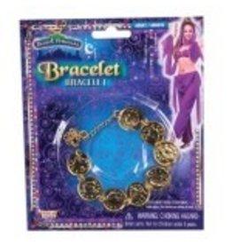Desert Princess Bracelet