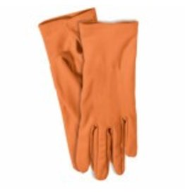 Gloves Orange