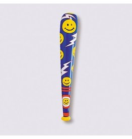 Inflatable Smile Bat