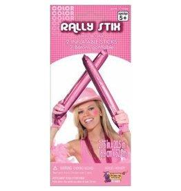 Rally Stix Pink