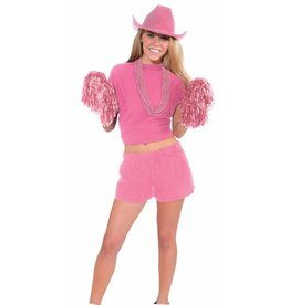 Boxer Shorts Pink