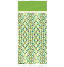 Birthday Dots Gift Bags 20 CT