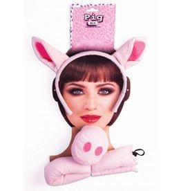Pig Kit
