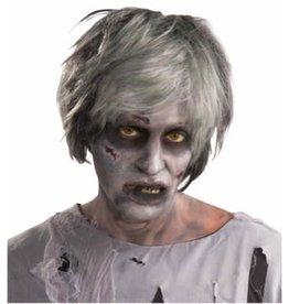 Zombie Creature Wig