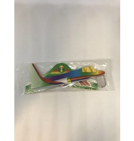 Mini Foam Gliders 12 piece package
