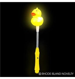 Duck Wand Lite Up