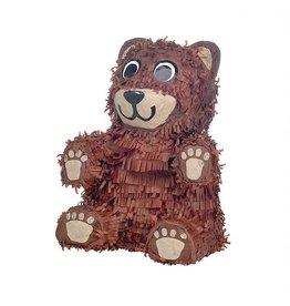 Teddy Bear Pinata
