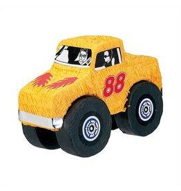 Race Truck Pinata