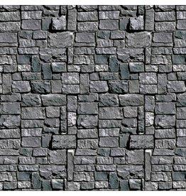 Stone Wall Back Drop