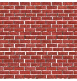 Brick Wall Back Drop