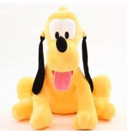 Pluto Stuffed Animal