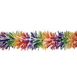 Twist 25' rainbow