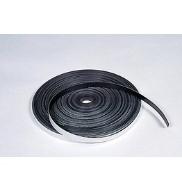 Magnetic Tape (per foot)