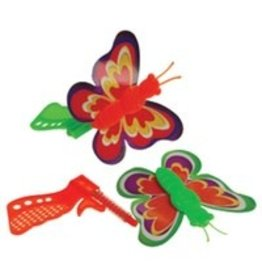 Butterfly Shooters 1 dozen pack