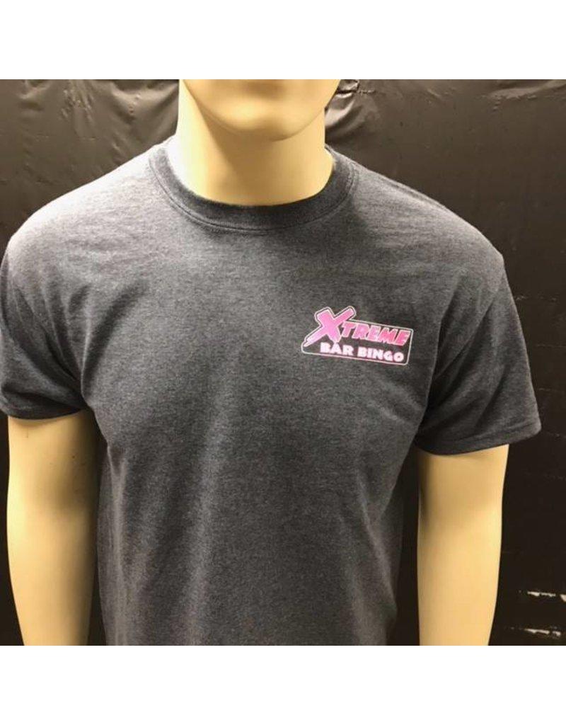 Xtreme Bar Bingo T-Shirt