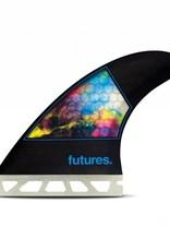 FUTURES FUTURES JORDY FIN SMALL