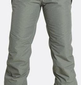 BILLABONG BILLABONG MALLA SNOW PANT