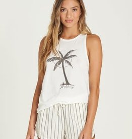 BILLABONG COASTAL TIDES
