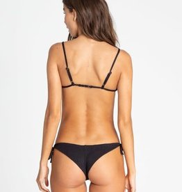 BILLABONG SWEET SANDS TANGA