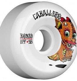 CABALLERO BABY DRAGON 56MM