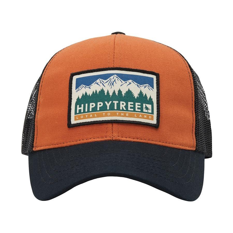 HIPPY TREE RANGEVIEW HAT