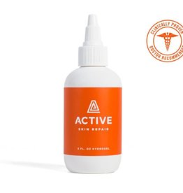 ACTIVE ACTIVE HYDROGEL 3OZ