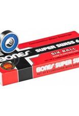 BONES SWISS 6BALL