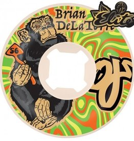 56MM DELATORRE TRIP ELITE