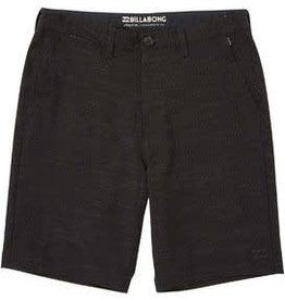 BILLABONG CROSSFIRE X SLUB KIDS