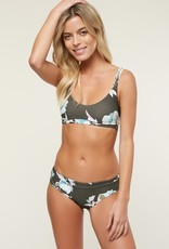 O'NEILL ELLIE ACTIVE TOP