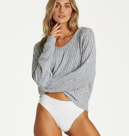 BILLABONG COZY UP
