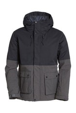 BILLABONG BILLABONG 50/50 SNOW JACKET