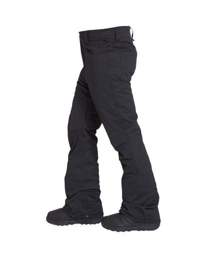 BILLABONG BILLABONG OUTSIDER SNOW PANTS