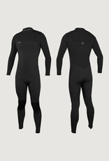 O'NEILL WETSUITS HYPERFREAK COMP 3/2